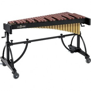 band instruments marimba meyer music instrument rentals. Black Bedroom Furniture Sets. Home Design Ideas