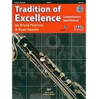 rubank advanced method clarinet pdf