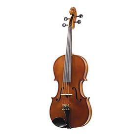 Orchestra Instruments Viola Meyer Music Instrument Rentals
