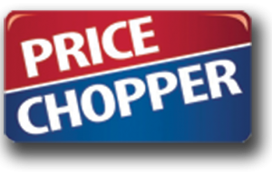 Price-Chopper