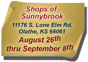 Sunnybrook-location
