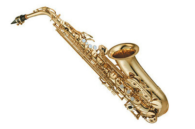 Soloist saxaphone when your child is ready for a new level of musicianship