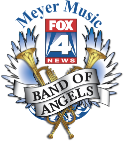 Band-Of-Angels-Logo-249x300