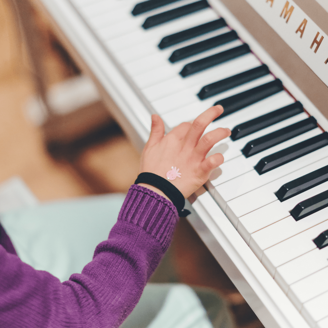 Questions About Private Music Lessons?
